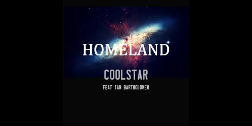Homeland by Coolstar