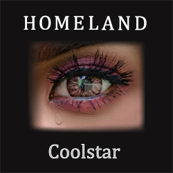 Homeland by Coolstar